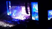 #04 #05 Jet - Let Me Roll It Paul McCartney Out There JAPAN Tour 2015 04 23