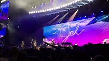 #04 Jet Paul McCartney Out There JAPAN Tour 2015 04 23
