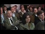 Lex Hoogduin: de bankiers vinden het zelf ook niet leuk