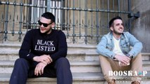 Sadek : « Mon rêve serait de donner un classique au Rap français... » [Interview 3/3]