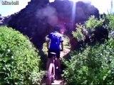 Bicycle Tour  Road Cycling and Mountain Biking   Mountain Biking [ NEW HD]