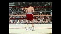 George Foreman vs. Ken Norton: 1974 World Heavyweight Championship