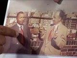 Nelson Mandela In Conversation with Ahmed Kathrada.avi