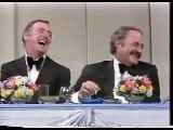 Foster Brooks Roasts Don Rickles