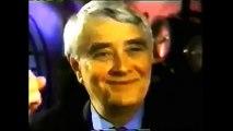 Lost Walt Disney UFO Documentary ★ Secret Alien Encounter Tomorrowland ♦ ExtraTERRORestrial 3