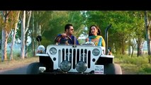Carry on Jatta - Official Trailer - Gippy Grewal - Punjabi Movie - 2012 Full HD -