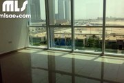 4 Bedrooms   Maid Room offers equipped shared facilities located in Al Reem Island - mlsae.com