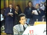 Toto Cutugno - Ciobanas cu 300 de oi (Brasov 1993).avi
