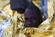 Immigrazione, Vaticano boccia piano Ue