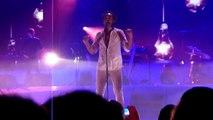 Yannick Noah - Simon Papa Tara Live @ Palais des Sports, Paris, 2014 HD