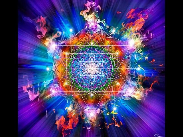 Merkaba Meditation   Godialy.com