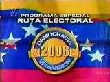 Este es el Socialismo del Siglo XXI de Chávez en Venezuela