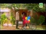 Ek Nazar Meri Taraf HD Video Song - Pakistani Drama