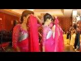 BRIDE Dancing On Song - Radhaa Wedding Night Celebration - HD  Video