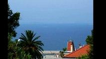 Vente - Appartement Nice (Mont Boron) - 380 000 €