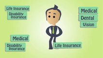 Online Benefits Enrollment - Benefits Management Systems, Software and Services