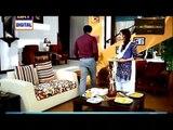 Guriya Rani Episode 12 Full on Ary Digital - April 23,2015