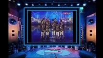Asia got talent 2015 - Junior New System Asia's Got Talent 2015