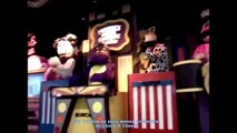 Five Nights at Freddy's Honest Game Trailers (SUBTITULADO AL ESPAÑOL)