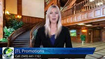 JTL Promotions Dana PointExceptional Five Star Review by John R.