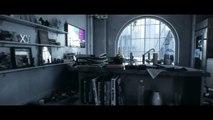 Tom Clancys The Division E3 2014 Cinematic Trailer