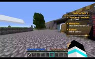kleine update video over skyblock i.v.m met minecraft skyblock #3