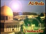 """نشيد فلسطيني مؤثر """"ضمي الجراح""""  nashid islamic"""