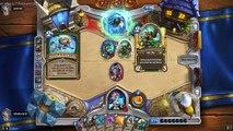 VirtRealalucard joue à wow warlords of draenor Raid (25/04/2015 01:49)