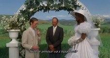 Napoleon Dynamite Kips Wedding Song
