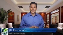 JTL Promotions Dana PointExcellent 5 Star Review by John R.