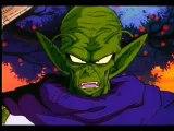 Video DBZ - trix Reloaded Trailer (DragonBall Z & Matrix Reloaded)