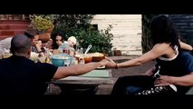 DOWNLOAD MP3 ] Wiz Khalifa - See You Again (feat  Charlie
