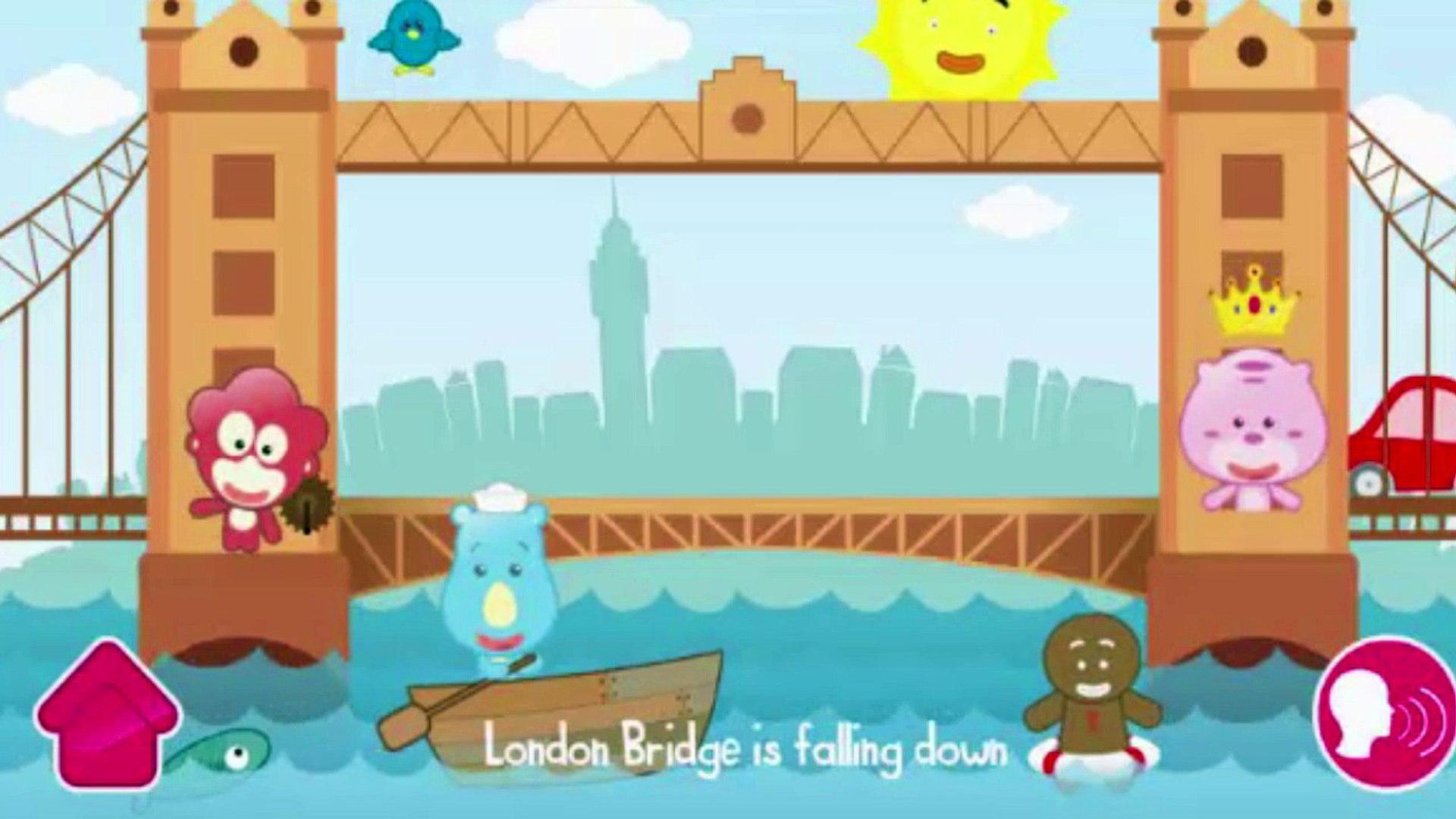 اغاني اطفال منوعة فيديو Dailymotion