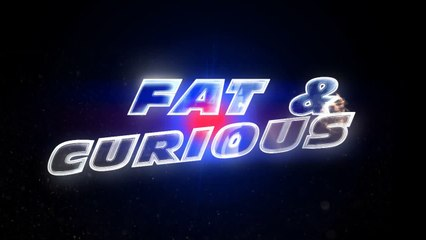 FAT & FURIOUS - GTA V TRAILER (FAST & FURIOUS)