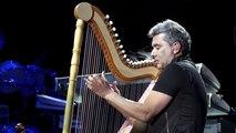 Harp Solo by Victor Espinola