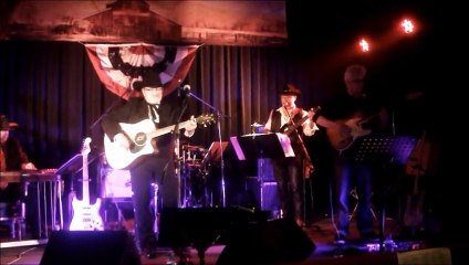 the gamblers migron 18 Avril 2015