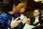 French and Saunders - I should be so lucky