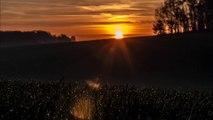Sunset to Sundown