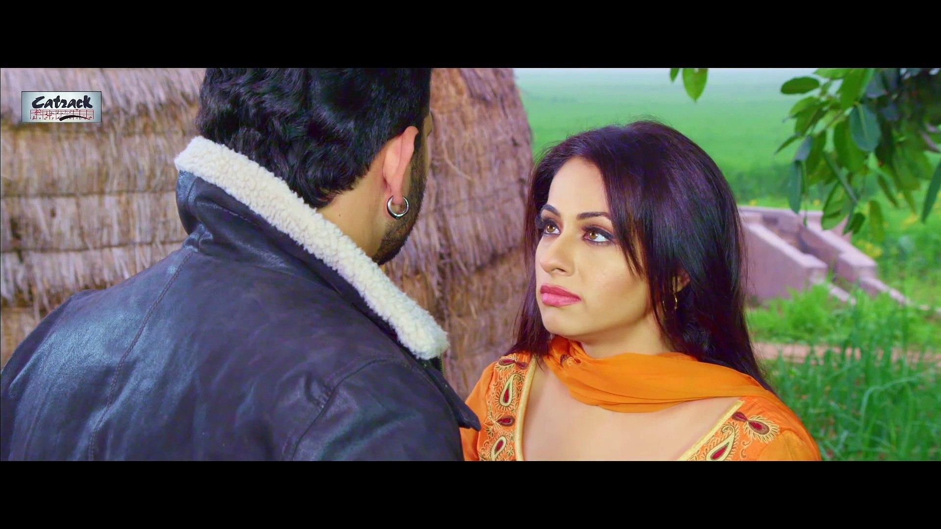 Punjabian Da King | New Full Punjabi Movie | Part 4 Of 7 | Latest Punjabi Movies 2015 | Punjabi Acti