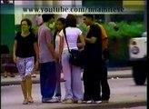 Marianao - Ciudad Habana - Canal Habana