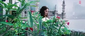 Zaroorat Full Video Song - |Ek Villain| -| Mithoon - Mustafa Zahid| -
