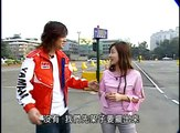 Vic Zhou Lessons for MARS (1) Of (3)