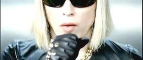The Hire: Star (BMW short film starring Madonna) HQ