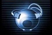 Mass Effect PC - Shepard and Liara Romance