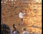 Concurso Recortadores Torres De La Alameda 2007
