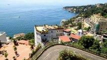 West - Italien - Neapel - Pompeji (Teil 3 von 4)