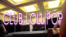 CLUB LOLLIPOP | KRAKEN CON 2014 TALENT SHOW | AKB48 BEGINNER ~ 1st Place!