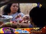 Abhishekam 25-04-2015 | E tv Abhishekam 25-04-2015 | Etv Telugu Serial Abhishekam 25-April-2015 Episode