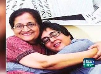 Dating in karachi dailymotion Die besten Senioren-Dating-Seiten 2014