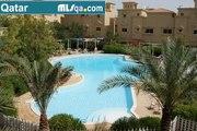 Beautiful kid friendly compound with very nice facilities near Doha British school and shopping area - Qatar - mlsqa.com
